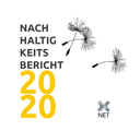 282mal273_HPicon_Nachhaltigkeitsbericht.png