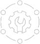 Icon X-Net Network Optimization