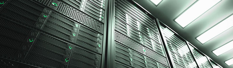 Picture Computing Center