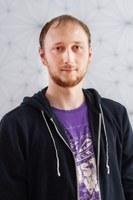 Portrait Daniel Müller
