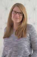 Portrait Monika Kerschbaumer