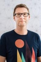 Portrait Thomas Aiglesberger