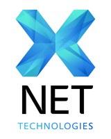 Logo X-Net Technologies GmbH