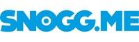 Logo snogg.me