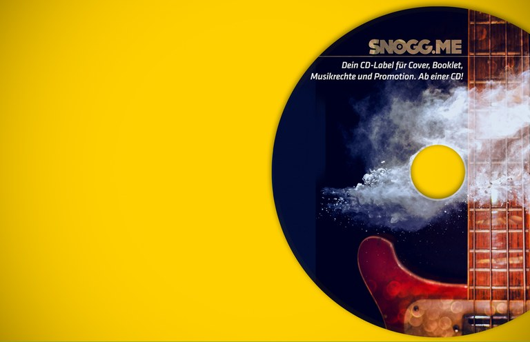SNOGG.ME - Impulse XL