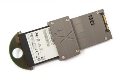 X5 Adapter